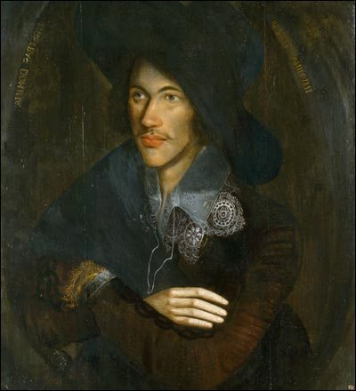 john donne as a metaphysical poet Metaphysical poets 1 metaphysical poets john donne, one of the most famous metaphysical poets the metaphysical poets is a term coined by the poet.